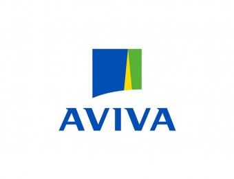 Aviva Australia